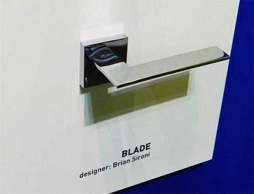 Maniglia Blade