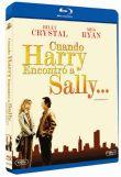 Llena de ternura, humor y encanto, esta película del director Rob Reiner (algunos hombres buenos), es una de las mejores comedias románticas de todos los tiempos. ¿Puede el sexo arruinar una relación perfecta entre un hombre y una mujer? Esto es lo que Harry y Sally discuten durante su viaje de Chicago a Nueva York