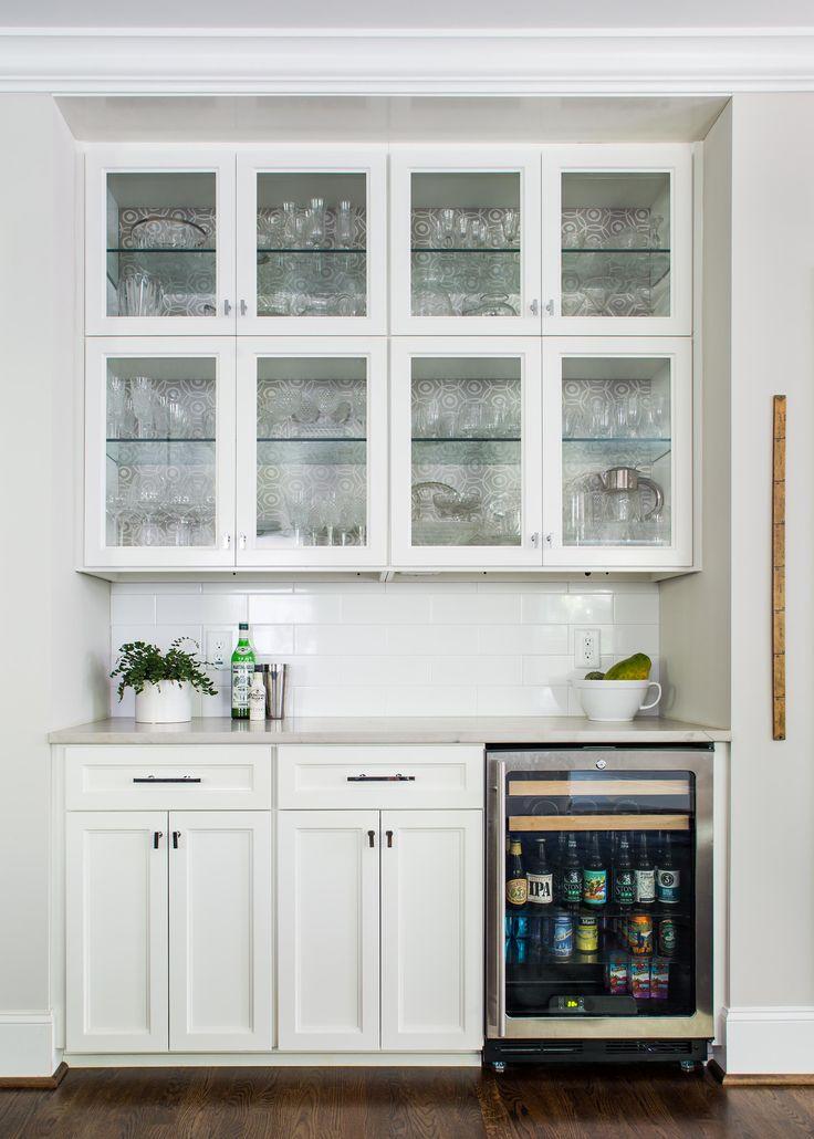 Kitchen Design in Decatur, Ga. home. TerraCotta   Atlanta ...