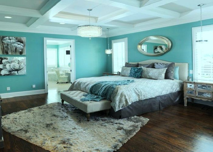 Best 25 Tiffany Blue Rooms Ideas On Pinterest White