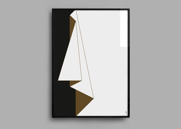 Plakat SHADE! to najprostszy sposób na udekorowanie pustej ściany, niebanalne wyposażenie wnętrza a zarazem oryginalny pomysł na dekorację.  Rozmiary standardowe: 100 x 70 oraz 70 x 50 cm.  Druk na papierze matowym o gramaturze 180g. Grafika sprzedawana bez obramowania.  Plakaty można edytować i zmieniać w zależności do Twoich potrzeb. Jeżeli interesuje Cię inny kolor lub format, napisz do nas przygotujemy indywidualną ofertę! sopolish@sopolish.pl  UWAGA! Prosimy pamiętać ze ramy nie są…