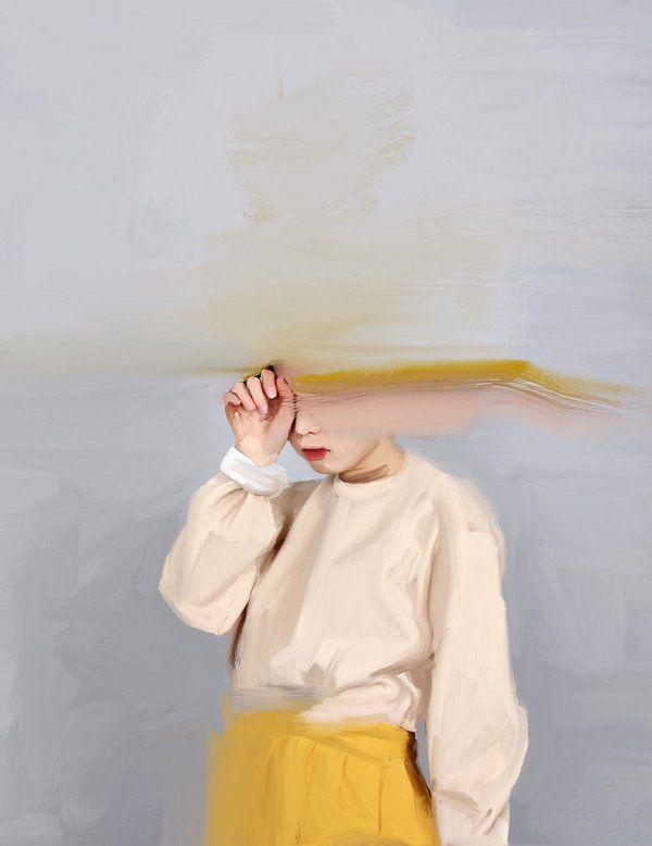 Image result for nyssa sharp girl in yellow skirt
