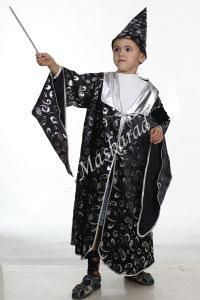 Волшебники картинки костюмы