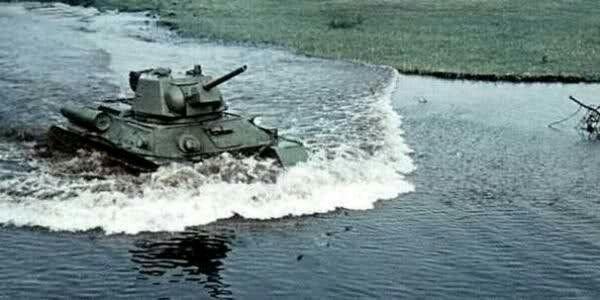 Soviet tank ww2, pin by Paolo Marzioli