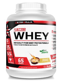 Quality and branded fitness products play a vital role in maintaining your fitness goals. You should always buy Quality Whey Protein from a reliable and affordable store. Nowadays, there are so many online stores available from where you can buy Whey Protein supplements like whey protein, isolate protein of different brands like Nova 3 Labs, BioSteel, Progenex etc.