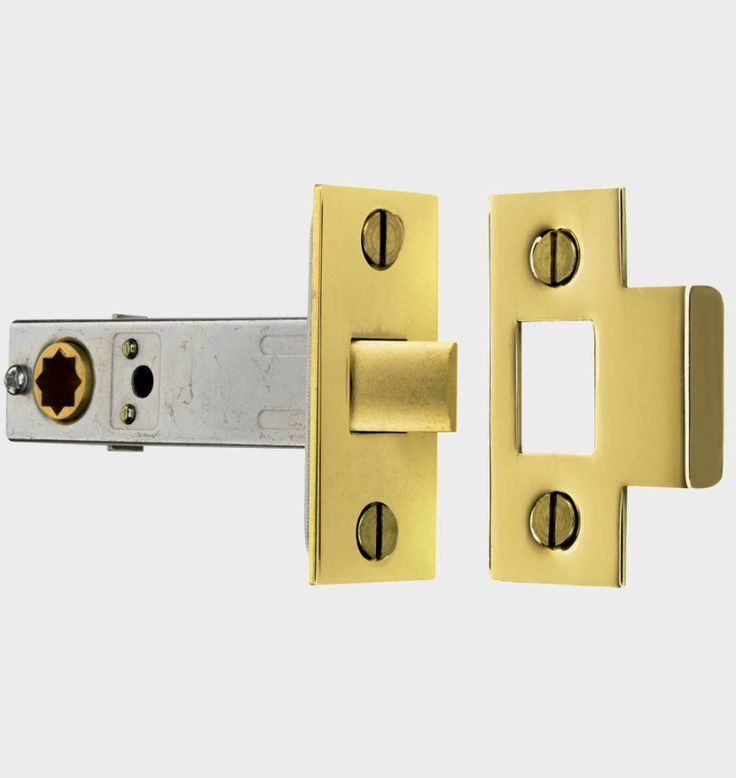 De 25 bedste id er inden for door lock types p pinterest for Door lock types
