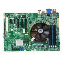 Sell GS series FRU ASSY MTRBD Control Side QC Xeon LGA1 - 45126266 Price : $3,276.00  BMS - Philippines bitcoin exchange and shop mining hardware, computer, electronic, gadget by PayPal only at www.btcmining.store