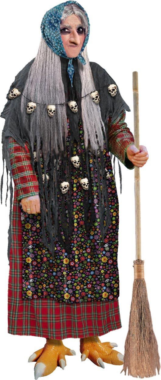 Image from http://takebackhalloween.org/wp-content/uploads/2013/09/babayaga2013_costume.jpg.