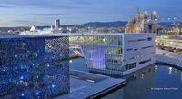 My Small Life is Beautiful - 25 Photos du MUCEM à Marseille à acheter en Tirage Limité - Photos : © François-Xavier PRÉVOT - Photos d'Art Tarifs : http://www.photographe-marseille.eu/Vente-Photos-d-Art,rub,fr,14.html #photo #photographe #art #mucem #tirage #exposition #nuit #Marseille #mer #lumiere #photographie