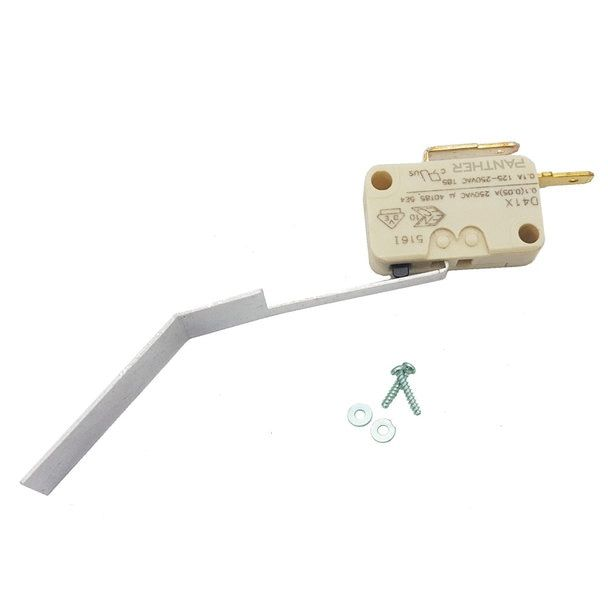 Dometic Atwood 31094 Oem Rv Furnace Air Flow Sail Switch Afm Afl Series Furnace Heater Furnace Furnace Air Flow