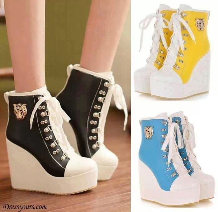 #Cool_Shoes #Shoes