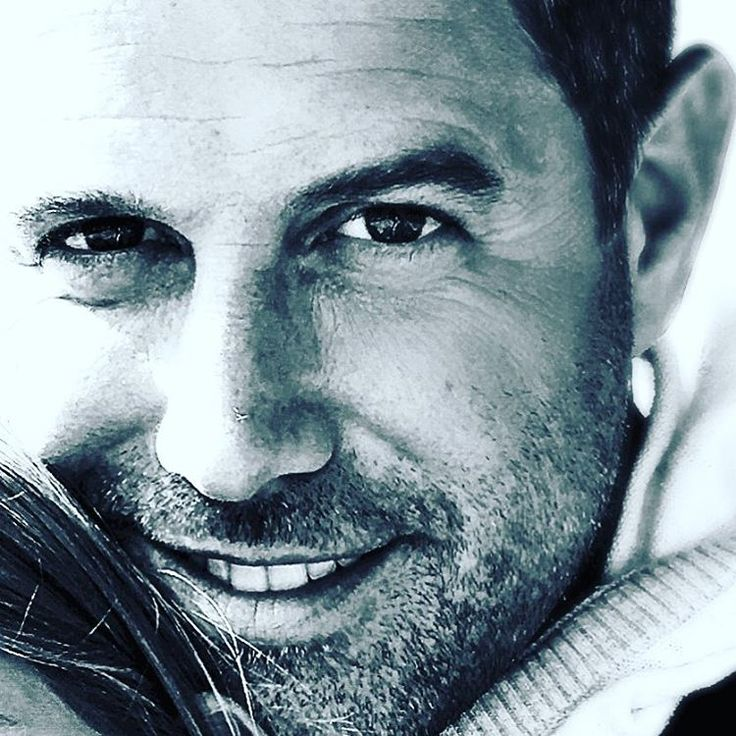 "993 To se mi líbí, 56 komentářů – Sebastien Izambard (@sebdivo) na Instagramu: ""A moment with my beautiful daughter... lucky dad, lucky me. @ildivo_official @sifcofficial…"""