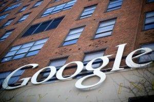 Για πέντε λεπτά έπεσαν οι servers της Google, ρίχνοντας την κίνηση στο διαδίκτυο κατά 40%