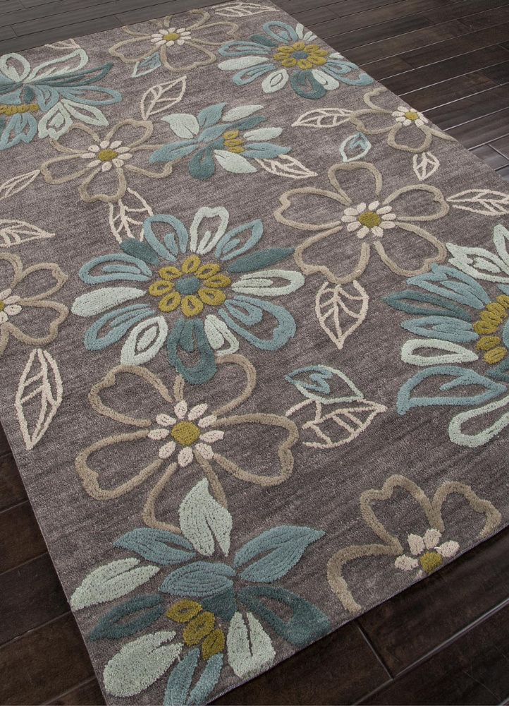 Rugstudio presents addison and banks hand tufted abr0131 for Rugs for basement floors