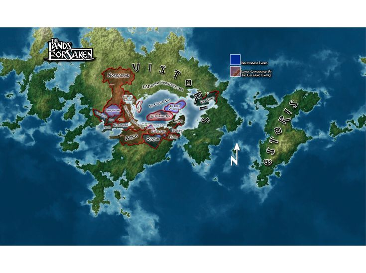 919 best RPG Map, Fantasy Map, City Map, World Map images on - best of world map quiz maker