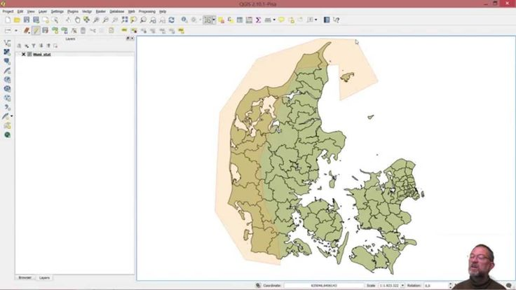 arcgis heat map tutorial with How To Qgis on Georeference Google Earth Image Saga as well OO7N83AuURY in addition Free Lidar Data Download besides Tutorial Author And Share A Web Map together with Tutorial Author And Share A Web Map.