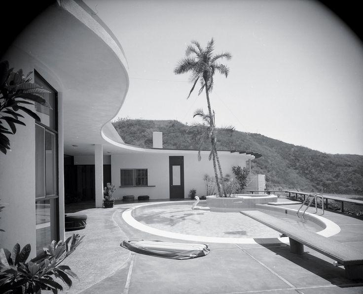 53 best Modern Interior  Outdoor Design images on Pinterest