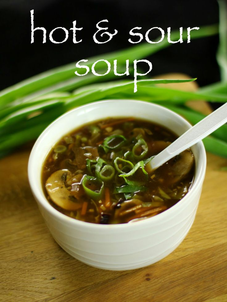 136 best Oppskrift: Supper images on Pinterest | Soups ...