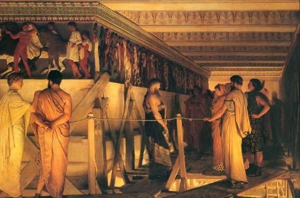 Η ΜΟΝΑΞΙΑ ΤΗΣ ΑΛΗΘΕΙΑΣ: Υπόγεια Αθήνα: Τι κρύβεται εκεί και τι φοβουνται ν...
