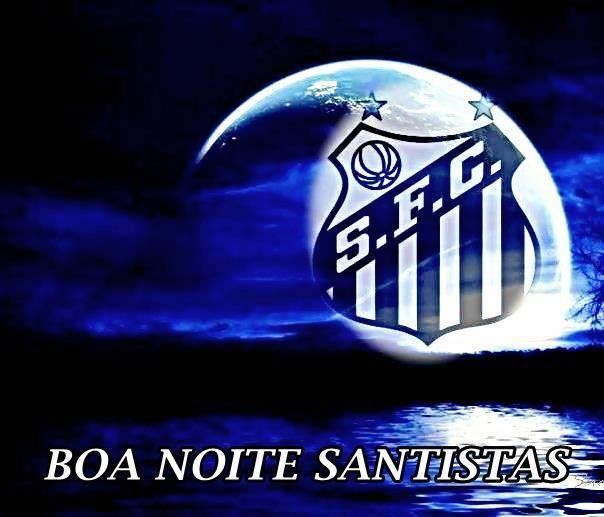 Boa noite pra quem torce pro time que eu amo... Quem manda no Paulistão É TÓISS, quebra tudo Santos!  http://santosfutebolarte.omb10.com/SantosFutebolArte/loja-do-futebol-arte …