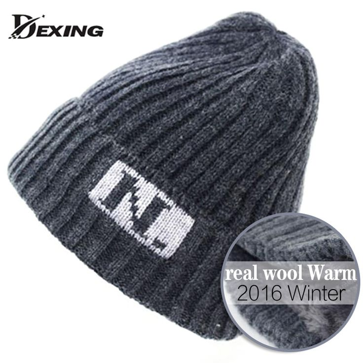 [Dexing]Real wool Men's Skullies Winter  ski Wool Knitted Hat Male Brand Beanies Cap Casual wooly  Hats For Men bonnet  dad hat #electronicsprojects #electronicsdiy #electronicsgadgets #electronicsdisplay #electronicscircuit #electronicsengineering #electronicsdesign #electronicsorganization #electronicsworkbench #electronicsfor men #electronicshacks #electronicaelectronics #electronicsworkshop #appleelectronics #coolelectronics