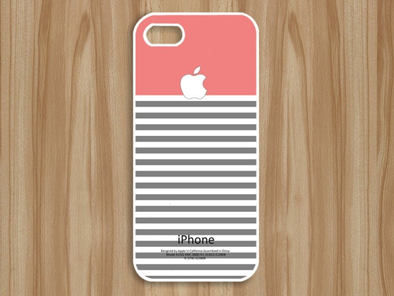 Iphone Case Apartment Ideas Pinterest Phone