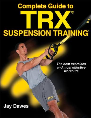 14 best complete guide to trx suspension training images on complete guide to trx suspension training from renowned strength and conditioning expert dr fandeluxe Images