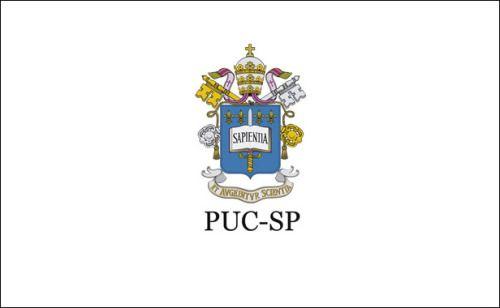 PUC-SP encerra inscrições do Vestibular Unificado de Verão 2016:...