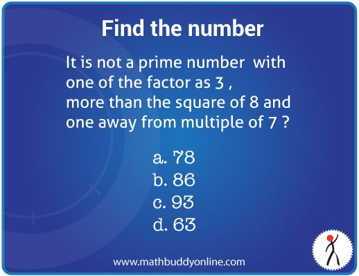 28 best Math Buddy images on Pinterest | Math worksheets ...