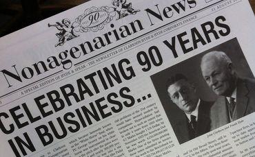 clarkson-hyde-newspaper-90-years-anniversary.jpg (370×229)