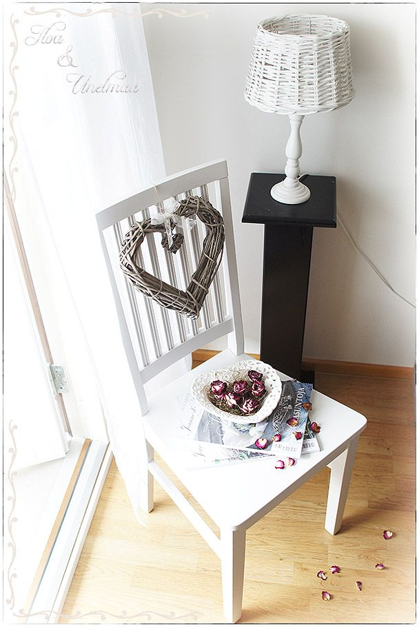 Iloa Ja Unelmaa: toukokuu 2013