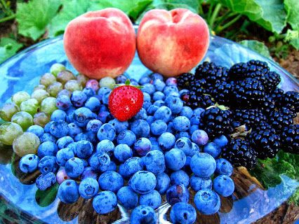 ... and fruits on Pinterest | Fruit, Fruit Platters and Fruit Displays
