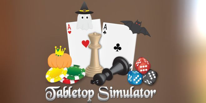 Tabletop Simulator Adds Euphoria: Build A Better Dystopia As Next DLC - http://techraptor.net/content/tabletop-simulator-adds-euphoria-build-better-dystopia-next-dlc | Gaming, News, News, Tabletop Games