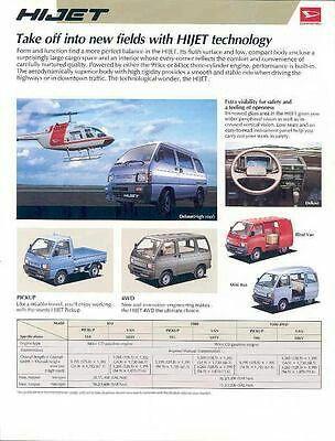127 best Daihatsu Classics images on Pinterest Daihatsu Cars