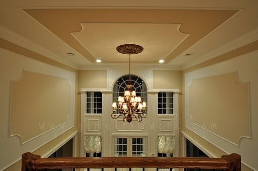 Foyer Ceiling Jobs : Best entry images on pinterest entryway ideas