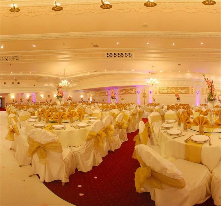 intimate wedding venues south england%0A Wedding Venues with Large Capacity