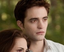 Let's compare Breaking Dawn - Part 2's film quotes with the book, shall we? http://www.examiner.com/article/5-breaking-dawn-part-2-book-versus-film-quote-comparisons-so-far
