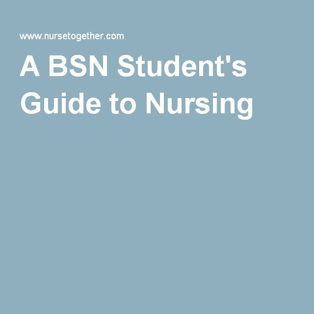 bsn student professional values Bsn student handbook, 2017-2018 2 revised: 8/16/2017 contents values 2011 including one rn to bsn student the average licensure examination first-time pass rate over the past 40 years has consistently.