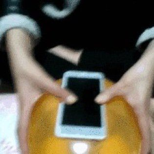 Best Gif's of the Day – November 25, 2014