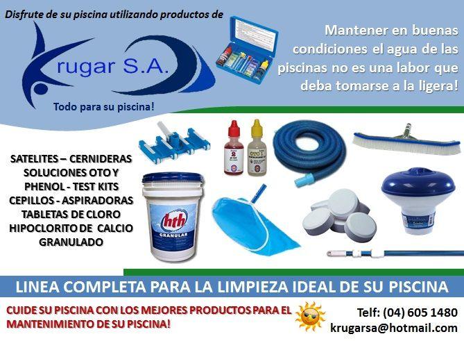 Las 25 mejores ideas sobre productos qu micos para for Productos sika para piscinas