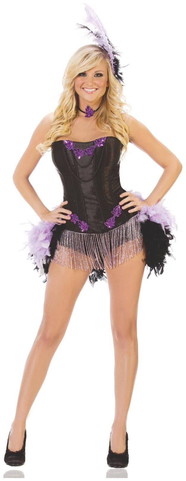 76 best Mardi Gras Costumes, Accessories images on Pinterest