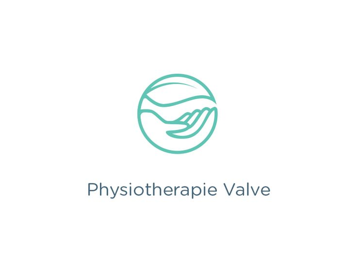 Physiotherapie Valve by Madelein Araya (Punta Arenas, Chile)