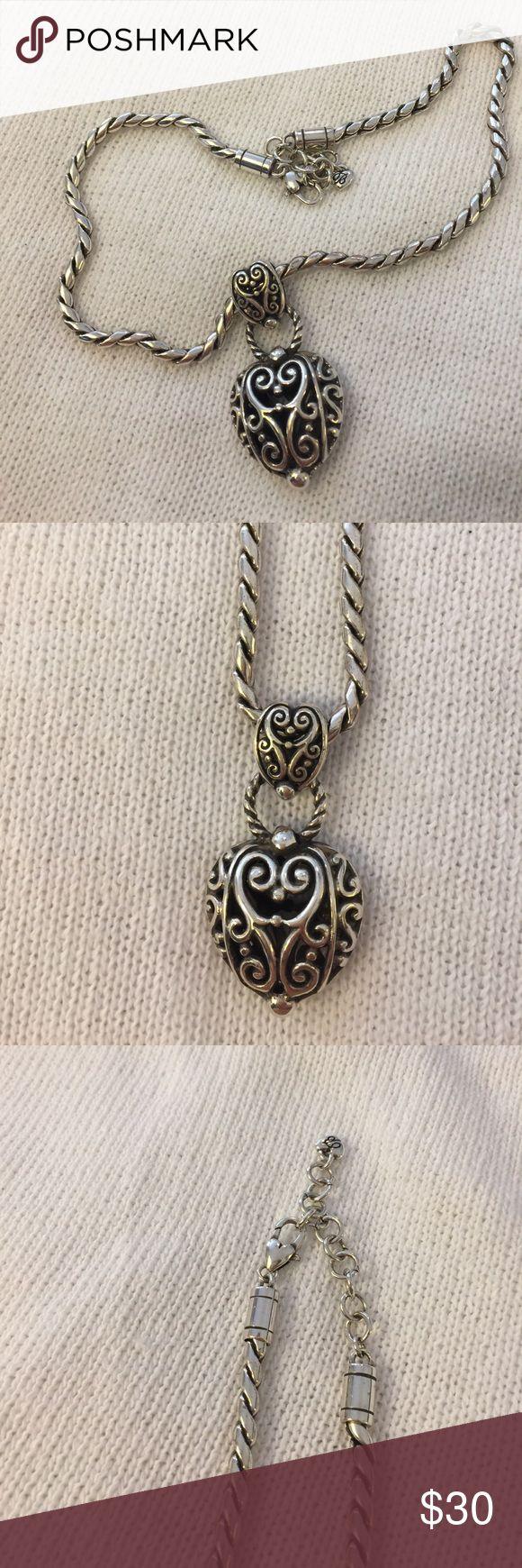 Best 25 Brighton Jewelry Necklace Ideas On Pinterest
