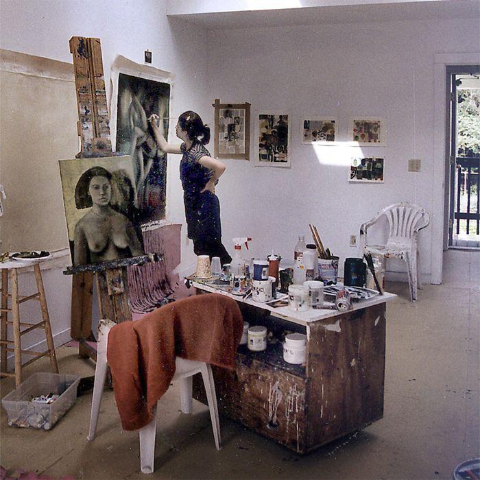 painter-in-studio-3-vert.jpg (700×700)