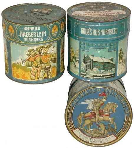 Las 25 mejores ideas sobre latas antiguas en pinterest for Jardines en lata