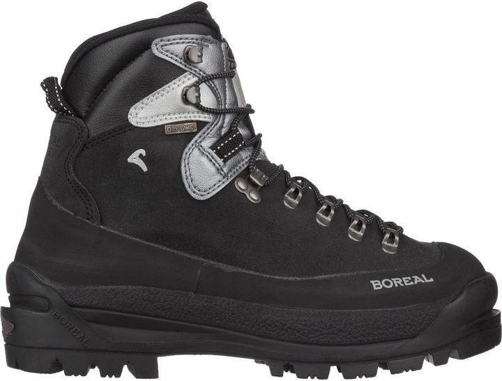 Boreal Maipo Mountaineering Boot