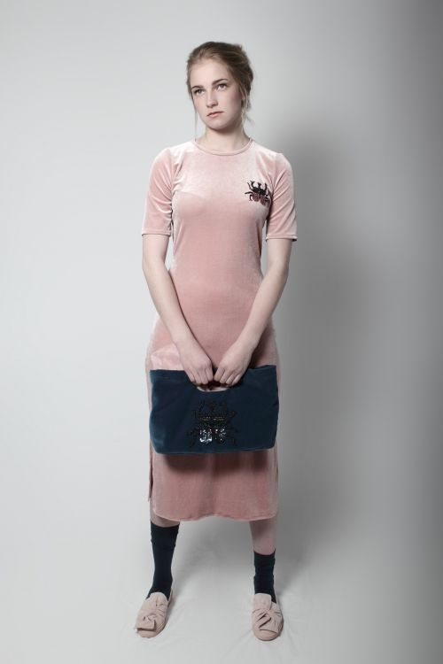 216 besten Outfits for women Bilder auf Pinterest   Abstrakte ...