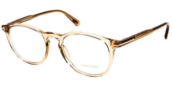 Tom Ford   FT5401 045 Glasögon