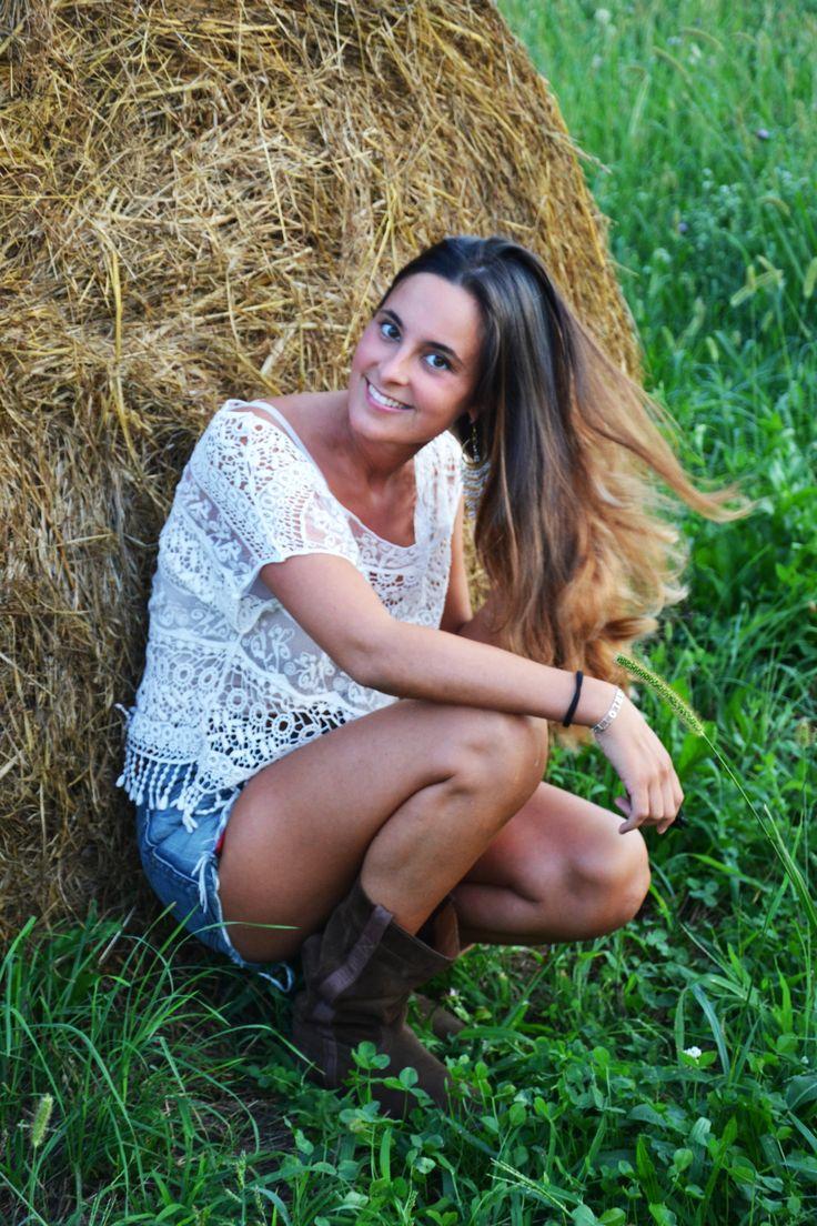 moda inglese ragazze country - Cerca con Google
