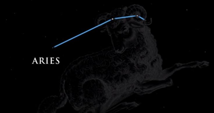 KIKKA: Guia ASTRONOMICA noviembre 2015 Planetas eventos efemerides lluvia de estrellas constelaciones mapa del cielo nocturno: Tonight's Sky: November 2015